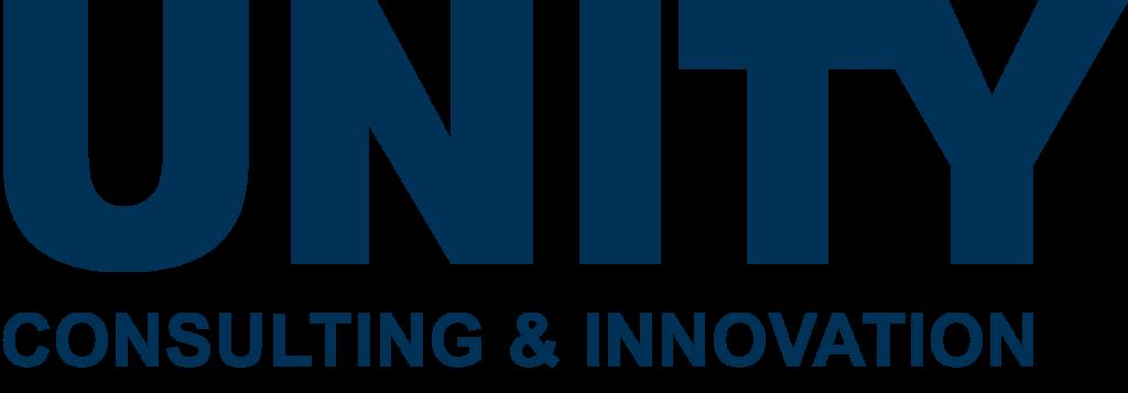 2017-01-30-UNITY_Logo_Blau_RGB-1024x357