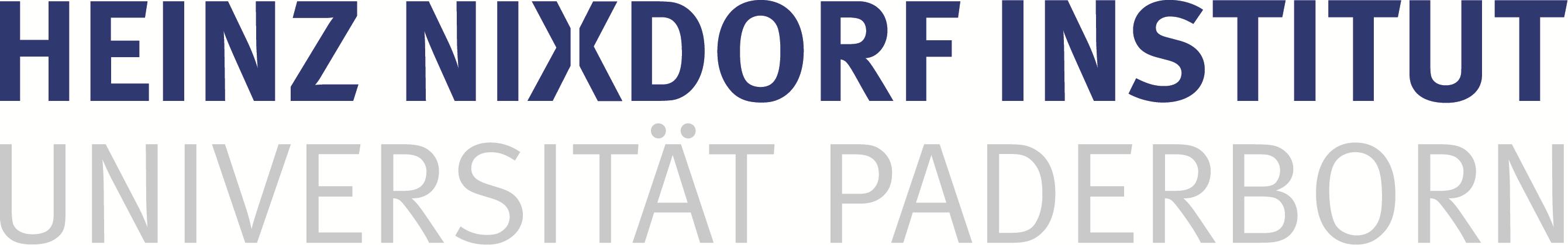 Logo_HNI_UPB