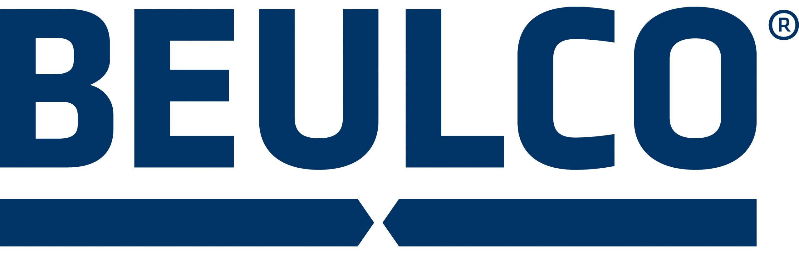 BEULCO-Logo_2018_web-scaled.jpg
