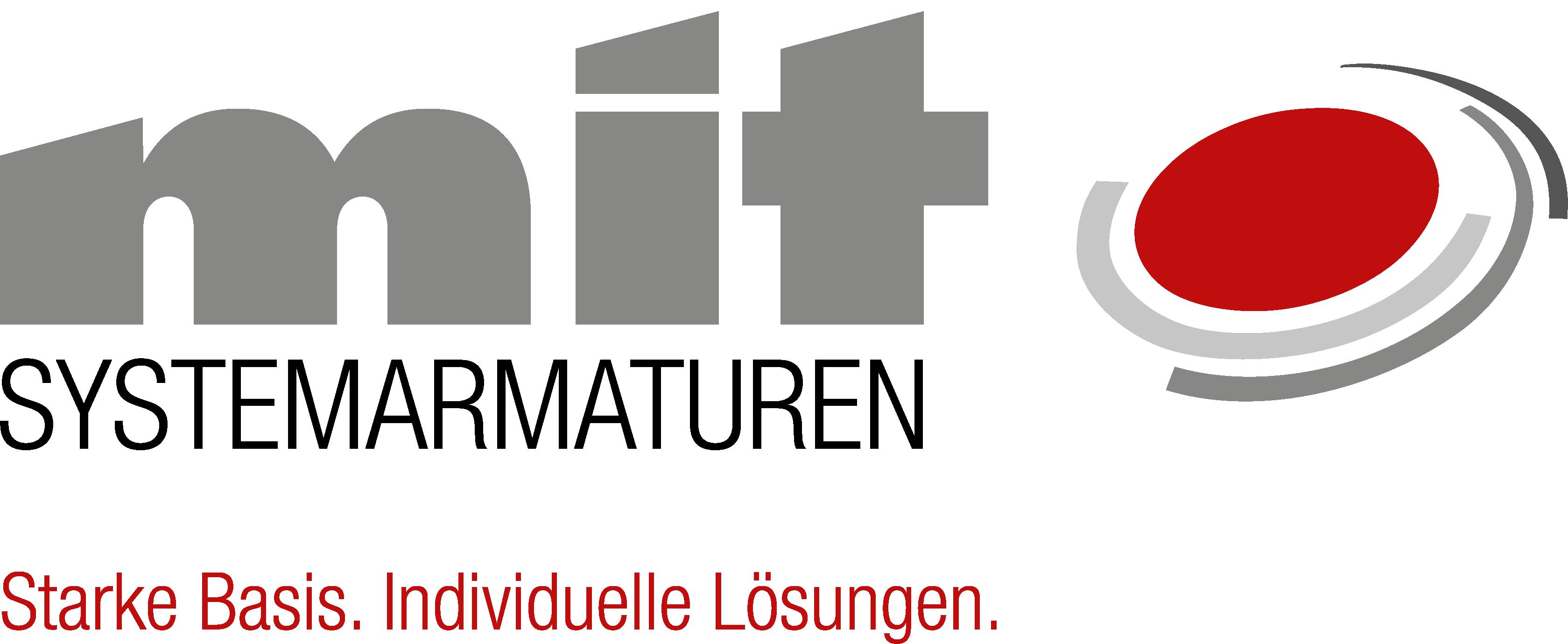 LogoMaster-mit_Claim.png