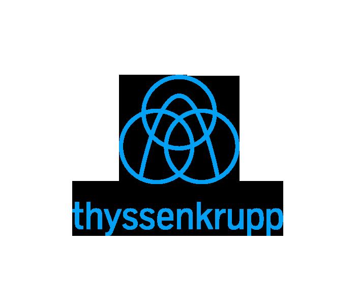 tk_Primary_Logo_RGB_72dpi.png